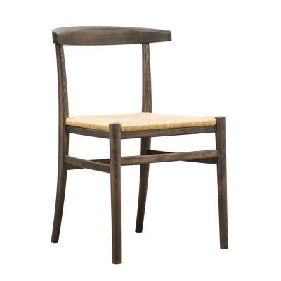 Grace side chair