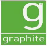 Graphite HRM