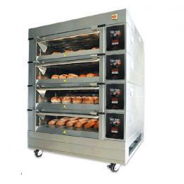 http://www.anglo-irish.com/Catalogue/Detail/Mono-Harmony - Anglo Irish Refrigeration