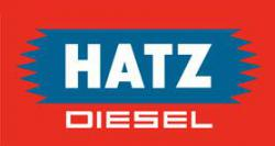 Hatz Diesel Engine Parts