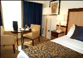 Hotels in Meath