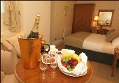 Luxury Accommodation Meath