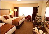 Hotel in Kells