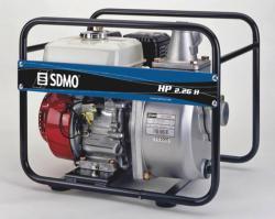 SDMO HP 2.26 H