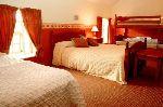 Slane Farm Hostel Private/Family rooms