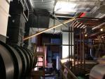 GRP & uPVC ducting