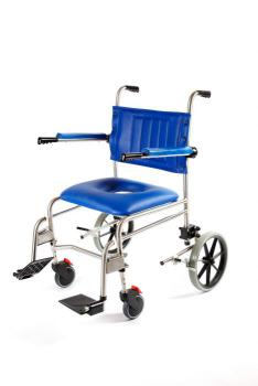 Osprey Transit Shower Chair