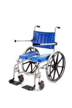Osprey Self Propelled Shower Chair