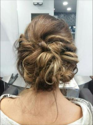 Hair Salon 11