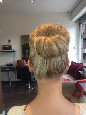 Hair Salon 7