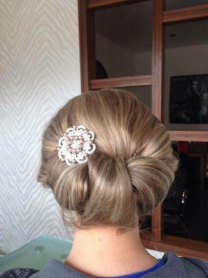 Hair Salon 6