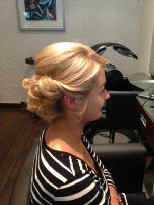 Hair Salon 5