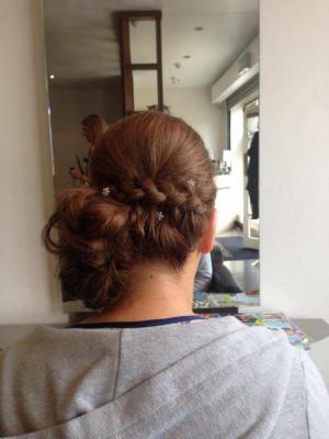 Hair Salon 3