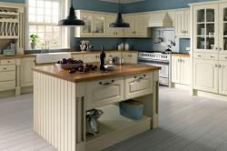 Ivory-Westbury-Kitchen