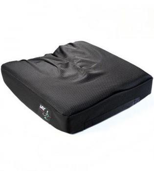 Jay 2 Cushion