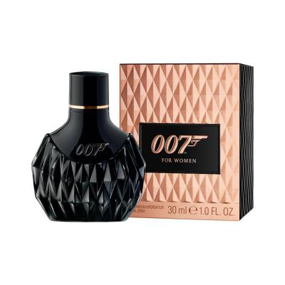 James Bond 007 For Women Eau De Parfum - 30ml