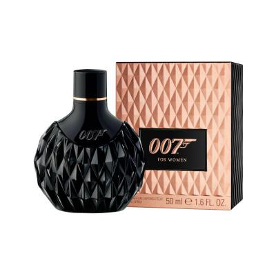 James Bond 007 For Women Eau De Parfum - 50ml