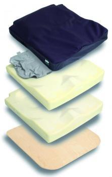 Jay Easy Fluid Cushion