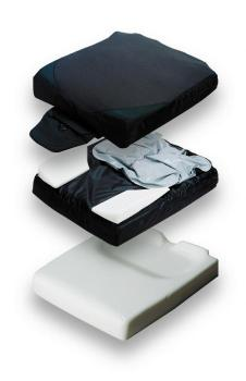 Jay Xtreme Active Cushion