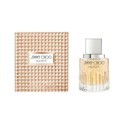 Jimmy Choo Illicit Eau De Parfum - 60ml