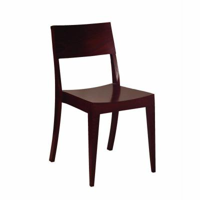 Kaz stacking Sidechair