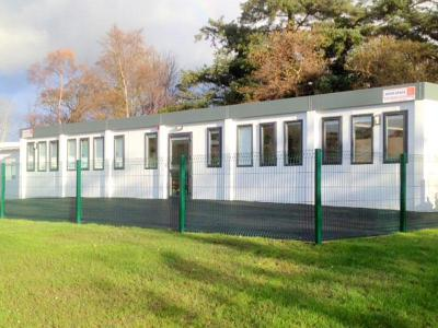 Little Angels Special School Donegal