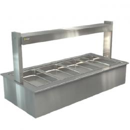 http://www.anglo-irish.com/Catalogue/Detail/Bain-Marie - Anglo Irish Refrigeration