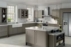 Matt-Stone-Grey-Tullymore-Kitchen