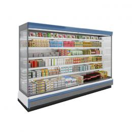 http://www.anglo-irish.com/Catalogue/Detail/Nurdil-Melis - Anglo Irish Refrigeration