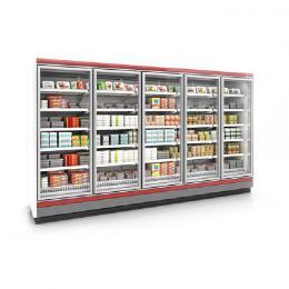 http://www.anglo-irish.com/Catalogue/Detail/Nurdil-Meric - Anglo Irish Refrigeration