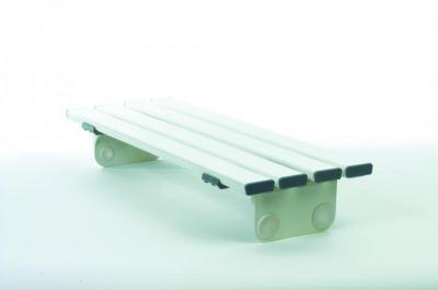 Merlin Bathboard