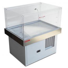 http://www.anglo-irish.com/Catalogue/Detail/Oscartielle-Nadir - Anglo Irish Refrigeration