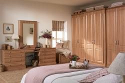 Natural-Rosewood-Verona-Bedroom