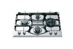 Hotpoint - New Style 60cm Gas Hob