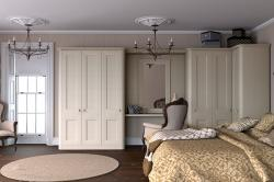 Oakgrain-Cream-Cambridge-Bedroom