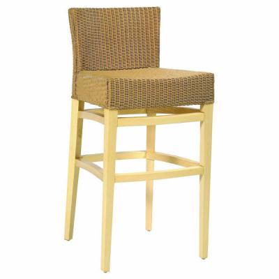 Odeon Highstool