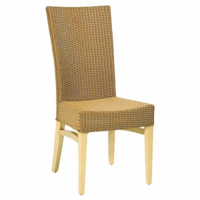 Odeon Sidechair