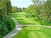 Golf Hotel Meath