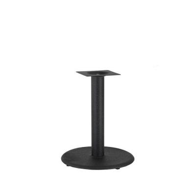 Orion table base