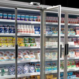 http://www.anglo-irish.com/Catalogue/Detail/Osaka - Anglo Irish Refrigeration