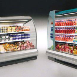 http://www.anglo-irish.com/Catalogue/Detail/Panama - Anglo Irish Refrigeration