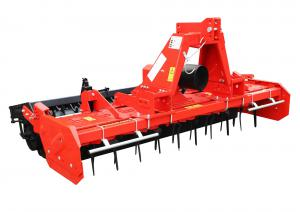 Pegoraro Power Harrow