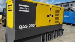 Atlas Copco QAS200
