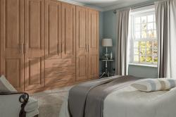 Pippy-Oak-Oxford-Bedroom
