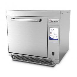 http://www.anglo-irish.com/Catalogue/Detail/e3 - Anglo Irish Refrigeration