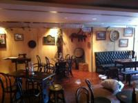 John Brady Events case study: Irish Pub