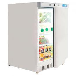 http://www.anglo-irish.com/Catalogue/Detail/Unifrost-R200SN - Anglo Irish Refrigeration