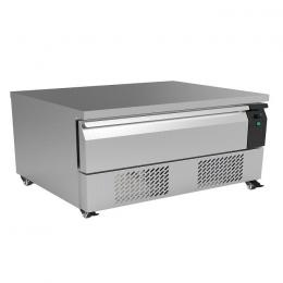 http://www.anglo-irish.com/Catalogue/Detail/Unifrost-RC900E - Anglo Irish Refrigeration