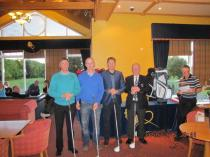 Image gallery for the Royal Tara Golf Club
