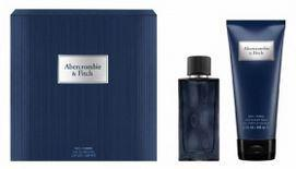 Abercrombie & Fitch First Instinct Blue for Me...